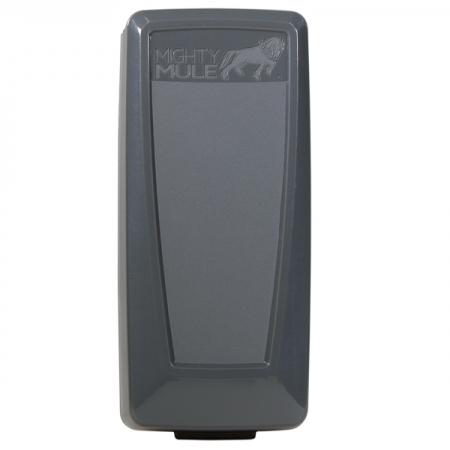 Pintu Otomatis Model MMK100